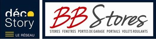 enseigne BB Stores